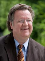 Joachim Lindner