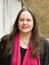 Ingrid  Moeslein-Teising