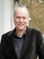 Dr. rer. nat. Jürgen Döring