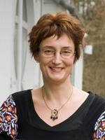Dr. med. Kathrin Zittlau